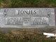 Annie J Tonjes