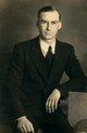 Howard Russell Reiff
