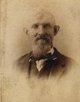 Richard Schultheiss