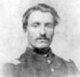 Capt John Wesley Shoemaker