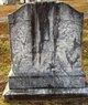 Rev Monroe Cleveland Hooper