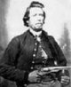 Adam H. Shoemaker