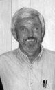 Malcolm James Mobley, Jr