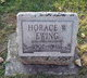Horace Worth Ewing