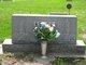 Bessie E. <I>Shattuck</I> Krall