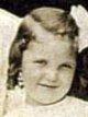 Bernice Claudie <I>Hines</I> Nimmo