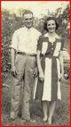 Profile photo:  Vera I.B. <I>Trammell</I> Coleman