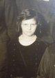 Profile photo:  Ida Irene <I>Bumpus</I> Dean