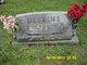 Virginia Mertle <I>Shrout</I> Deskins