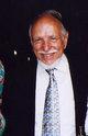 Profile photo: Rev George E Calvert