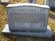 John H Blankenbiller