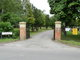 Ashford Burial Ground