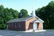 Oak Grove United Baptist Church Cemetery