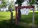 Goewey Township Cemetery
