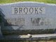 Byron M Brooks