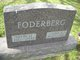 Profile photo:  Leon David Foderberg