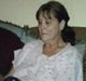 "Profile photo:  Debra Jean ""Debbie"" <I>Lowe</I> Chandler"