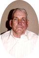 Profile photo:  Dallas Charles Barrett
