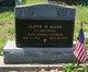 Lloyd H. Allen