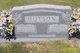 Clifford A. Hutson