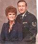 Ed & Joyce Abney