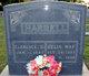 Clarence Glenn Harrell