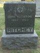 Emily Katherine Ritchey