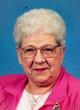 Profile photo:  Eleanor Ruth <I>Bradley</I> Albracht
