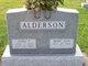 John T Alderson