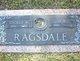 Profile photo:  Billie Lucille Weldon <I>Seagroves</I> Ragsdale