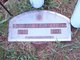 Everett Nocki Begay