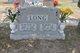 Dorothy Doreen <I>Dallas</I> Long