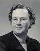 """Gladys Lorraine """"Glad"""" <I>Loomis</I> Hosford"""