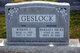 Joseph J Geslock
