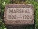 Marshall Brooks