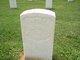 Pvt Henry C. Clymer