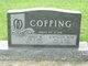 Ralph Winston Coffing