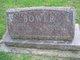 Joseph C. Bower