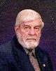 Gerald Bert Olsen