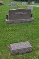 Mary Louise <I>Jones</I> Marvel