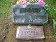 "Janis Matilda ""Jan"" Campbell"