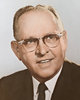 Rev Donald H. Householder
