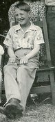 Irving Norman Miller
