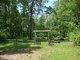 Danbury Indian Cemetery