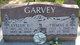 Profile photo:  Evelyn Elizabeth <I>Rice</I> Garvey