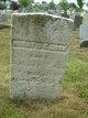 Horatio Gates Cook