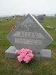 Profile photo:  Alamander B Alley