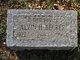 Profile photo:  Alvin H Becker