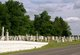 Krout Cemetery