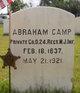 Abraham Camp